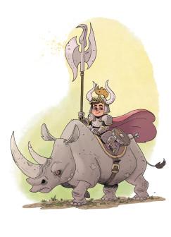 RhinoNakaiWEB