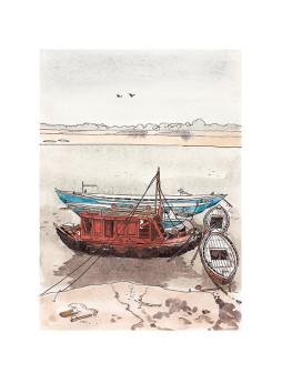 bateauxGange
