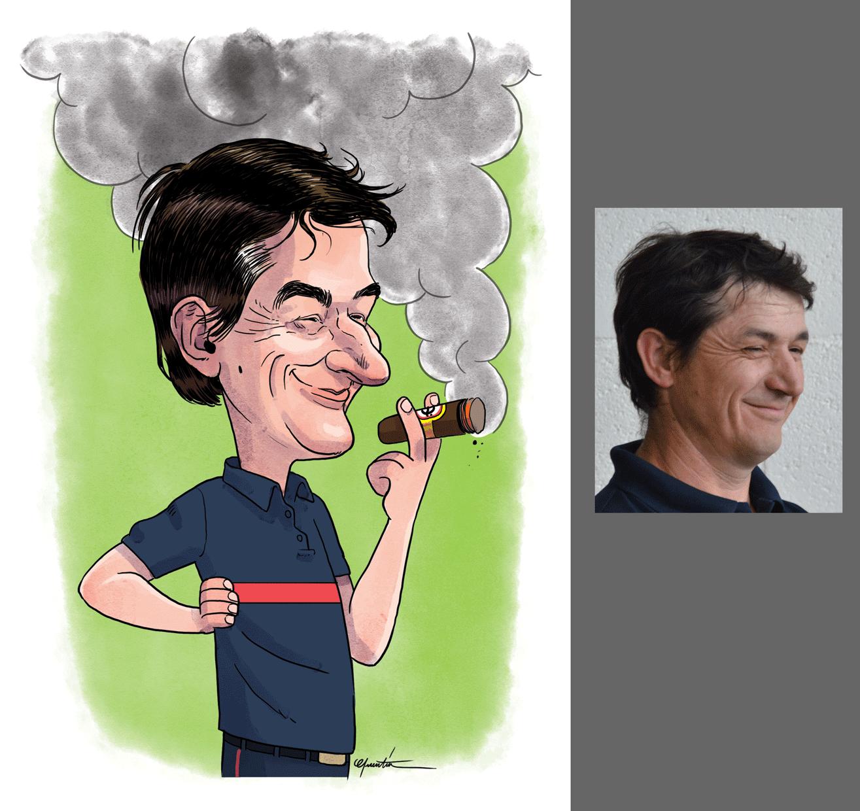 Bruno_cigare