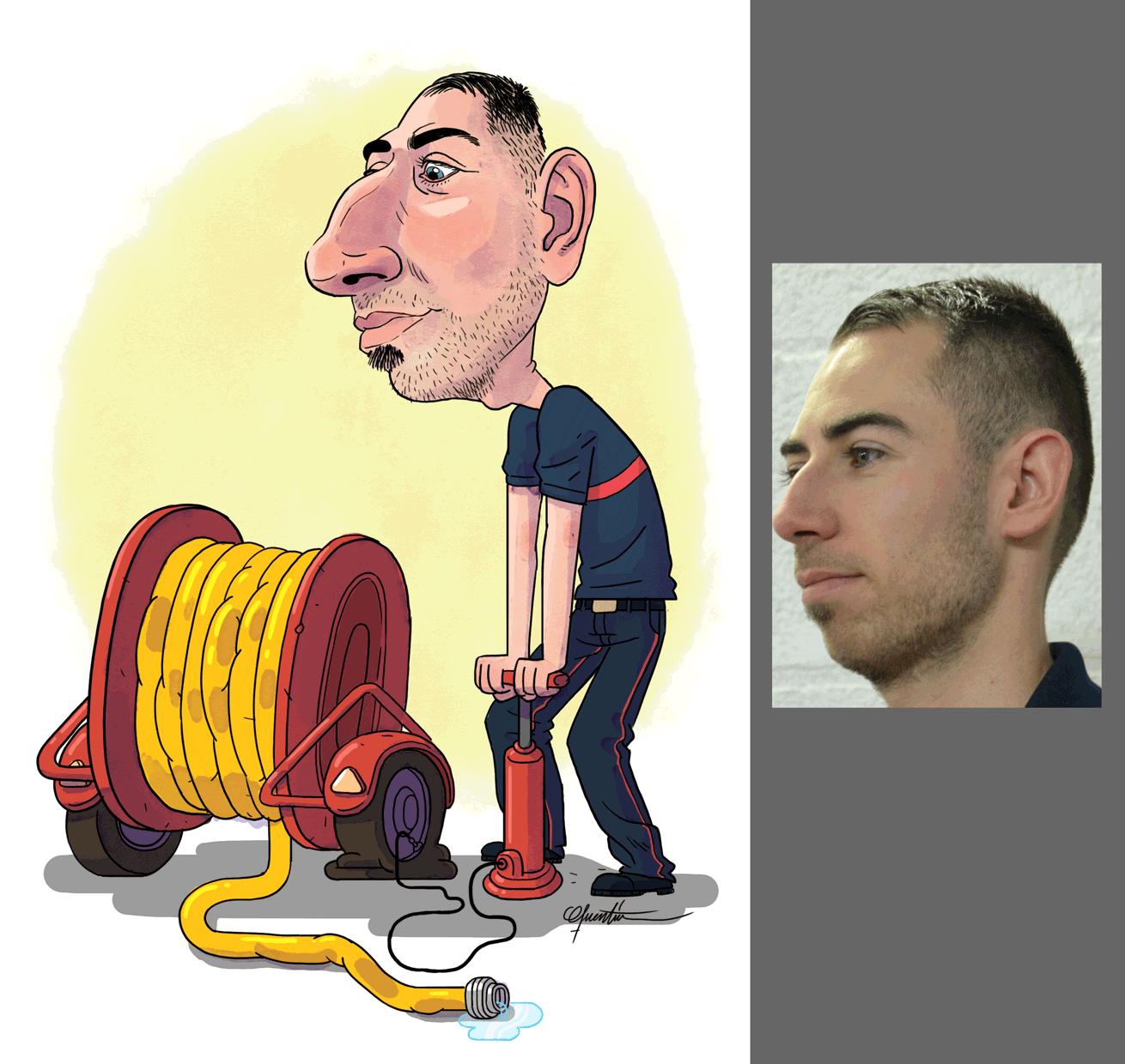 Dimitri_devidoir