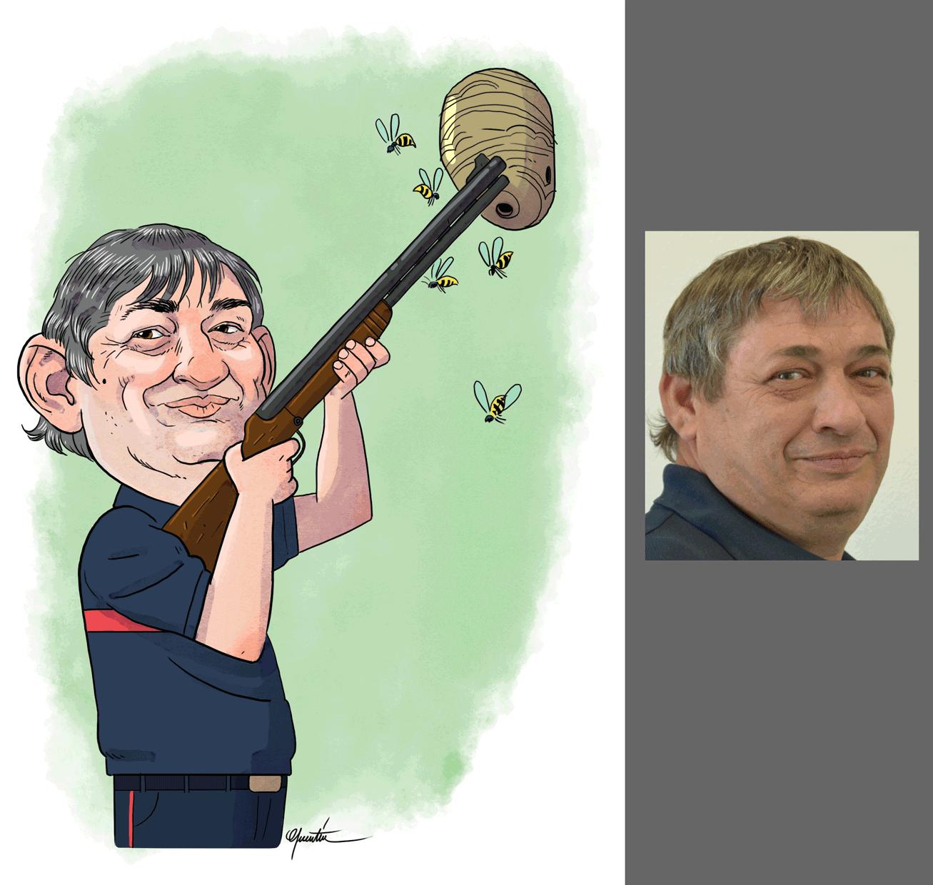 JeanPierre_chasse
